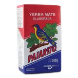 Pajarito Traditional 500 g