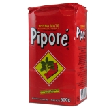 Piporé Traditional, 500 g